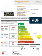 ADENE_SCE_SCE0000142215015~_MI.pdf