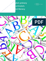 Primary Literacy Document.pdf