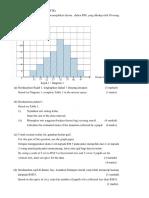 Statistik III