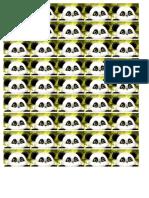signature panda.docx