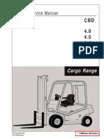 CBD 40-50.pdf