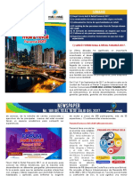 CENTROS COMERCIALES - PANAMA
