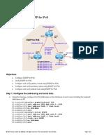 CCNPv7-ROUTE-Lab2-3-Eigrp-ipv6-Student.doc