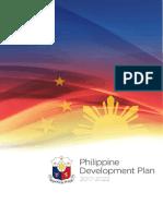 PDP 2017-2022