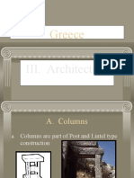 greece_architecture.ppt