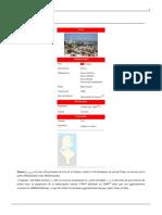 Sousse Wikipedia