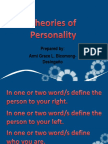 Intro-personality.ppt