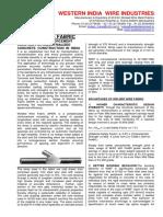 wwf_paper.pdf