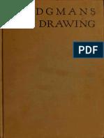 260687465-Bridgmans-Life-Drawing.pdf