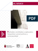23245-Manual Basico Fachadas Ventiladas