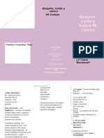 folletodelasexualidad-120607214136-phpapp01