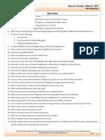 2013-Ethics-2.pdf