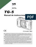 TG-5_MANUAL_ES