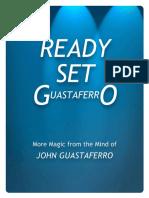 2012 John Guastaferro Ready Set Guastaferro.pdf