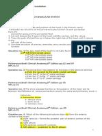 Anatomy prc blueprint 2005.doc