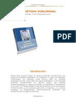 metodo_subliminal.pdf