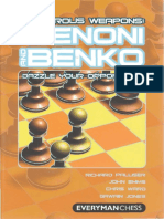 dangerous_weapons_the_benoni_and_benko.pdf