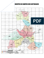 Mapa_A3.pdf