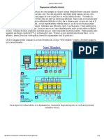 depanare tablou electric.pdf
