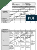 Quarter 1 Week 3.pdf