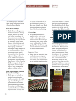 Alexander Street Design Guidelines_Part4