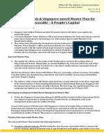 amaravathi document.pdf