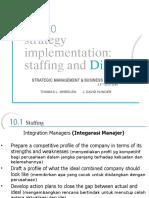 manajemenn audit eng+ind