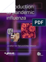 250026777 Introduction to Pandemic Influenza J Van Tam Et Al CABI 2010 BBS (2)