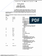 ASME 25 SPEC ADDENDA.pdf