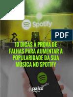 eBook Spotify (1)