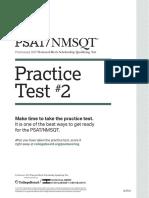 pdf-psat-nmsqt-practice-test-2.pdf