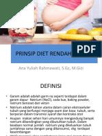 Prinsip Diet Rendah Garam.fix
