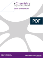 Masterclass-TiO2_5_Manufacture of titanium dioxide.pdf