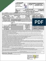 Com.hindustanpetroleum LPGSV 1160903800000790
