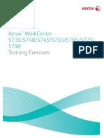 57xx Exercises