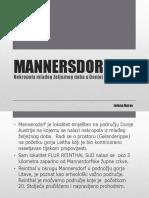 75920178-Mannersdorf
