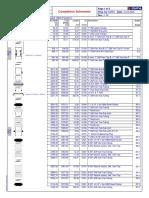 5_Bronnskissel.pdf