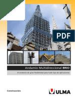 CATALOGO_BRIO_ES.pdf