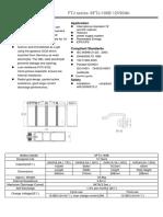 sucred sun 6FTJ-100B.pdf
