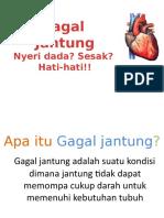 268123612-Penyuluhan-Gagal-Jantung.pptx