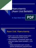 Hiperurisemia-penyuluhan.ppt