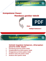 Membacagambarteknik 151105133132 Lva1 App6891