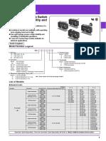 en-ss.pdf