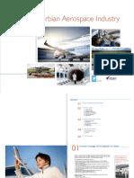 serbian-aerospace-industry-2015.pdf