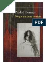Lo-Que-No-Tiene-Nombre-1.pdf