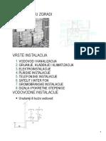 instalacije-u-zgradama_02.pdf