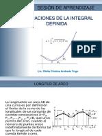 10.- Aplicaciones de La Integral Definida3