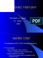 iso-iec_17021-2011_overview.ppt