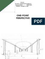 102a-l01-one-pt.pdf