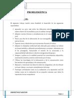 Proyecto-Estadistico-trabajo-final.docx